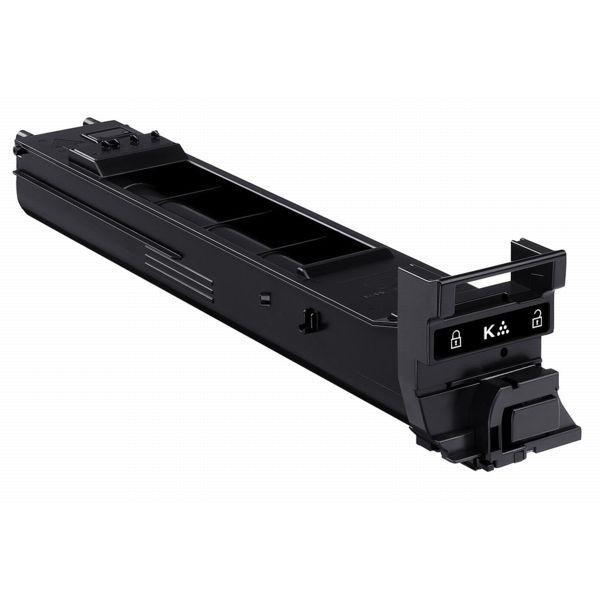 Konica Minolta Minolta Toner černý (4K) do MC4650/4690MF