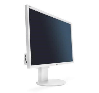 NEC Monitor 24.1 60003409