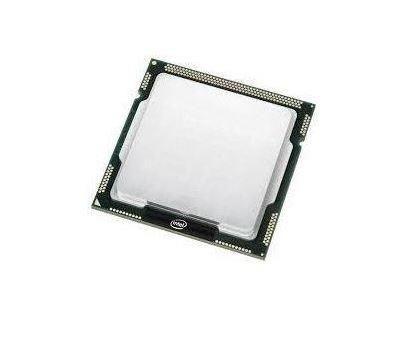 Intel Procesor Core i7-5820K CM8064801548435 937042 (3300 MHz (min); 3600 MHz (max); LGA 2011-3; OEM)