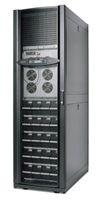 APC Zasilacz Smart-UPS VT 30KVA/400V/4 Battery