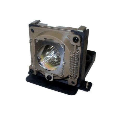 BenQ náhradní lampa k projektoru MODULE-2 SH963