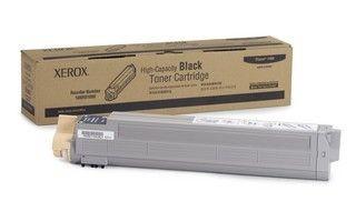 Xerox 106R01080 Toner black 15 000str Phaser 7400