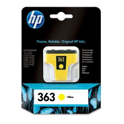 HP C8773EE#BA3