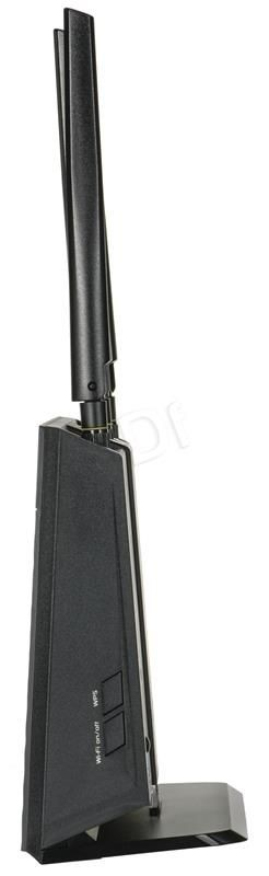 Asus Router DSL-AC68U (ADSL VDSL2 xDSL)