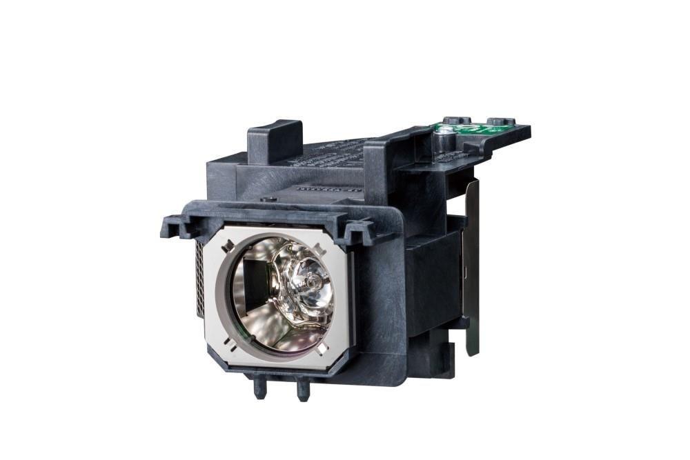 Panasonic ET-LAV400 Lampa do projektora ET-LAV400 (PT-VZ575N/VZ570/VW535N/VW530/VX605N)