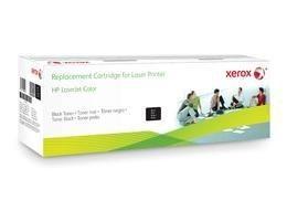 Xerox alternatywny toner do HP LJ do CP1025nw color printer (black, 1,2str.)