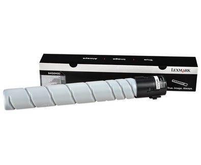 Lexmark Toner MX910/11/12 32.5k 64G0H00