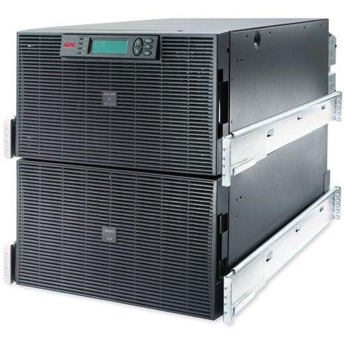 APC SURT20RMXLI SMART-UPS RT RM 20kVA/16kW 230V