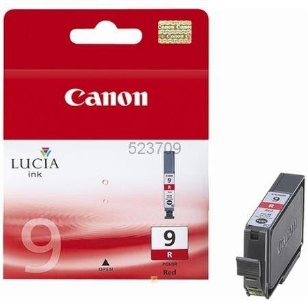 Canon 1040B001 Tusz PGI9R red Pixma Pro 9500