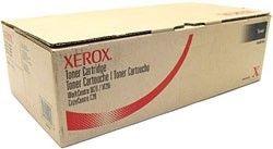 Xerox 106R01048 Toner black 8 000str WorkCentre M20