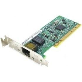 Intel Karta sieciowa NIC/PRO/1000 GT Desktop Adapt Bulk LP