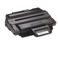Xerox 106R01374 Toner black 5 000str Phaser 3250