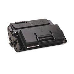 Xerox 106R01370 Toner black 7 000str Phaser 3600