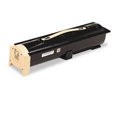 Xerox 106R01294 Toner black 30 000str Phaser 5550