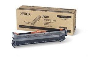 Xerox 108R00647 Bęben cyan 30 000str Phaser 7400