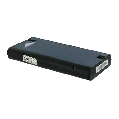 Whitenergy 04876 bateria do laptopa Sony Vaio BP2E 11.1V Li-Ion 4400mAh
