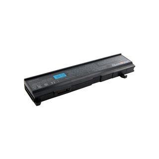 Whitenergy 04810 bateria do laptopa Toshiba PA3465 10.8V Li-Ion 4400mAh