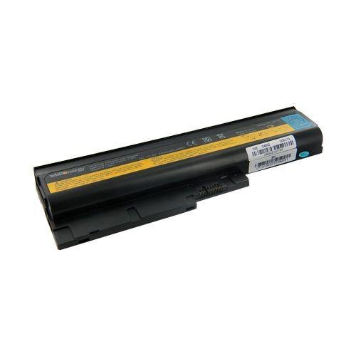Whitenergy Bateria IBM Thinkpad T60/T60p/R60 4400mAh Li-Ion 10,8V