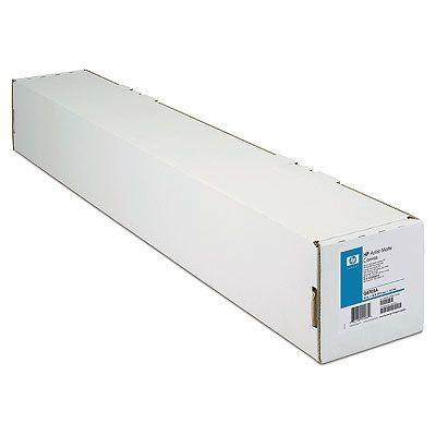 HP Nośnik Premium Vivid Colour Backlit Film, 1067 mm x 30 m, 285 g/m2