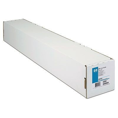 HP Nośnik Premium Vivid Colour Backlit Film, 1372 mm x 30 m, 285 g/m2