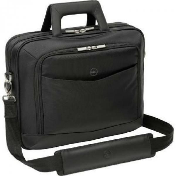 Dell 14'''' Pro Lite Business Case
