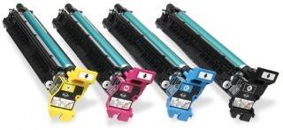 Epson C13S051176 Bęben magenta 30000str AcuLaser C92000