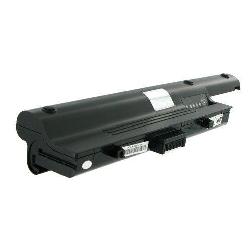 Whitenergy 05452 HC bateria do laptopa Dell XPS M1330 11.1V Li-Ion 6600mAh