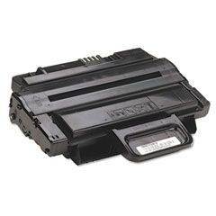 Xerox 106R01373 Toner black 3 500str Phaser 3250