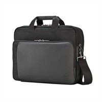 Dell Premier Briefcase 15.6'
