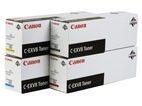 Canon TONER MAGENTA 25K C-EXV8/7627A002