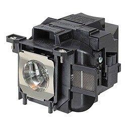 Epson Lampa ELPLP88 EB-9xxH/SX27/W29