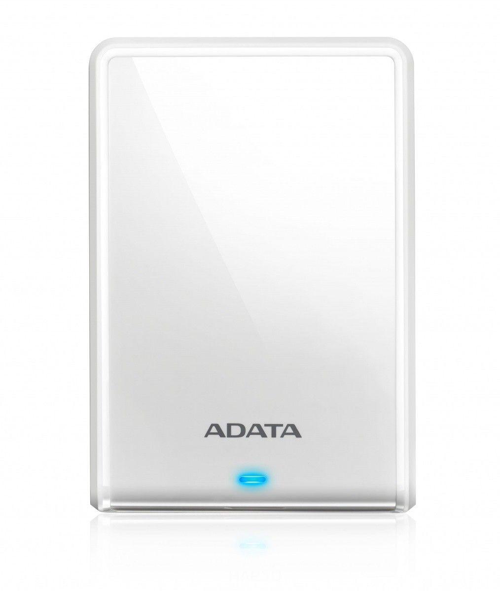 A-Data AHV620-3TU3-CWH