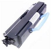 Dell Standard Capacity Black Toner Cartridge for Laser Printer 1710/1710n