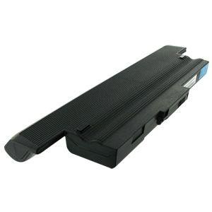Whitenergy Bateria do notebooka Bateria Lenovo ThinkPad X30 05920