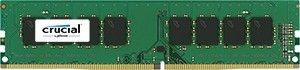 Crucial DDR4 8GB/2400 CL17 DRx8 288pin