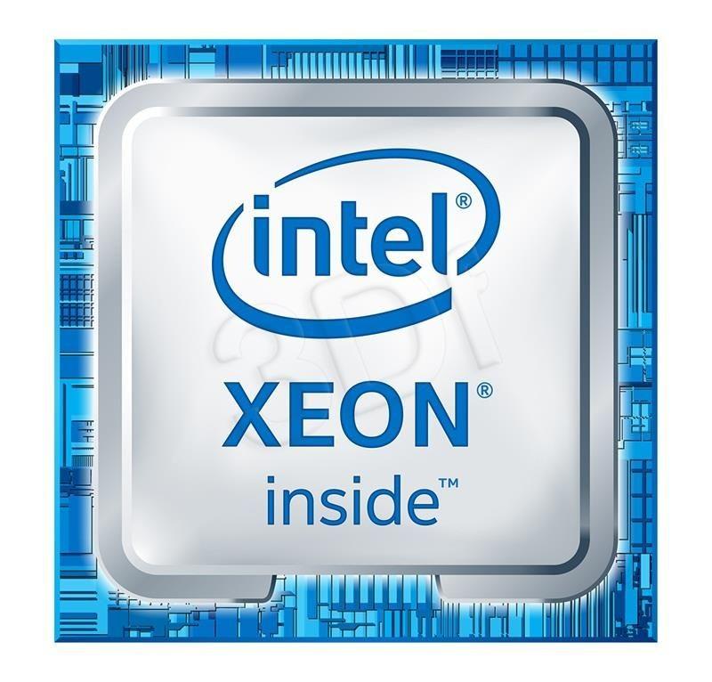 Intel Procesor Xeon E3-1275L v2 CM8063701098702 919967 (3500 MHz (min); 3900 MHz (max); LGA 1155)
