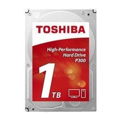 Toshiba HDD P300 1TB 3.5' S3 7200rpm 64MB bulk