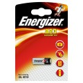 Energizer Bateria specjalistyczna ENERGIZER, E23A, 12V