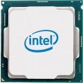 Intel Core i5-8500, Hexa Core, 3.00GHz, 9MB, LGA1151, 14nm, BOX