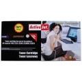 ActiveJet Toner ActiveJet ATH-49N | Black | 3200 str. | HP Q5949A