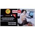 ActiveJet Toner ActiveJet ATH-12N | Black | 2600 str. | HP Q2612A