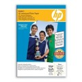 HP Advanced Glossy Photo (250g, 10x15cm borderless, 100ark.)