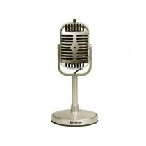Tracer Mikrofon CLASSIC