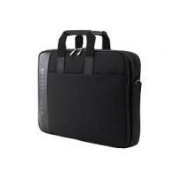 Toshiba Laptop Case B214 14 inch