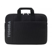 Toshiba Laptop Torba/Case B114 14'' (inch)