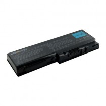 Whitenergy 04938 HC bateria do laptopa Toshiba PA3536 10.8V Li-Ion 6600mAh