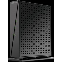 Netgear High-Speed DSL Modem/VDSL 1PT (DM200) Annex A