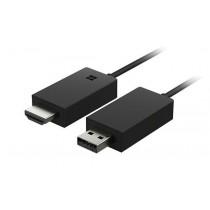 Microsoft Adapter bezprzewodowy P3Q-00008