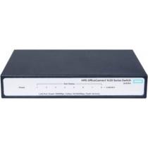 HP 1420 8G Switch JH329A