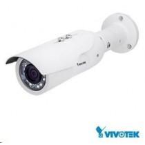 Vivotek Kamera IB8369A (Zew. Bullet 2Mpix 3,6mm) Vivotek